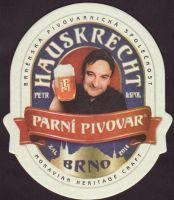 Pivní tácek hausknecht-brnenska-pivovarnicka-spolecnost-16-small