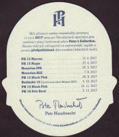 Pivní tácek hausknecht-brnenska-pivovarnicka-spolecnost-16-zadek-small