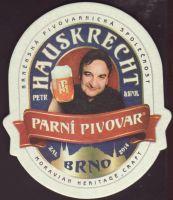 Pivní tácek hausknecht-brnenska-pivovarnicka-spolecnost-18-small
