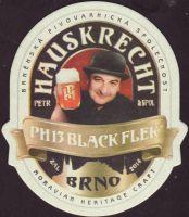 Pivní tácek hausknecht-brnenska-pivovarnicka-spolecnost-19-small