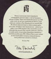 Pivní tácek hausknecht-brnenska-pivovarnicka-spolecnost-19-zadek-small