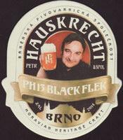 Pivní tácek hausknecht-brnenska-pivovarnicka-spolecnost-2-small
