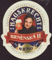 Pivní tácek hausknecht-brnenska-pivovarnicka-spolecnost-23-small