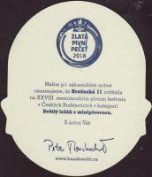 Pivní tácek hausknecht-brnenska-pivovarnicka-spolecnost-23-zadek-small