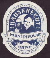 Pivní tácek hausknecht-brnenska-pivovarnicka-spolecnost-28-small