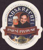 Pivní tácek hausknecht-brnenska-pivovarnicka-spolecnost-29-small