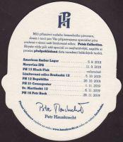 Pivní tácek hausknecht-brnenska-pivovarnicka-spolecnost-29-zadek-small