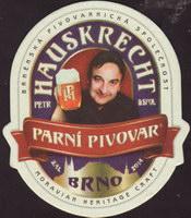 Pivní tácek hausknecht-brnenska-pivovarnicka-spolecnost-3-small