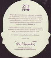 Pivní tácek hausknecht-brnenska-pivovarnicka-spolecnost-3-zadek-small