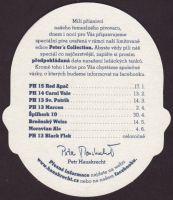 Pivní tácek hausknecht-brnenska-pivovarnicka-spolecnost-30-zadek-small