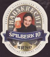 Pivní tácek hausknecht-brnenska-pivovarnicka-spolecnost-5-small
