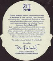 Pivní tácek hausknecht-brnenska-pivovarnicka-spolecnost-5-zadek-small