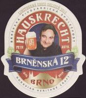 Pivní tácek hausknecht-brnenska-pivovarnicka-spolecnost-6-small