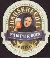 Pivní tácek hausknecht-brnenska-pivovarnicka-spolecnost-7-small