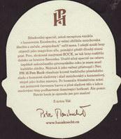 Pivní tácek hausknecht-brnenska-pivovarnicka-spolecnost-7-zadek-small