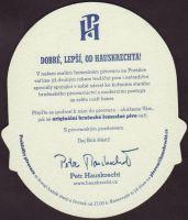 Pivní tácek hausknecht-brnenska-pivovarnicka-spolecnost-9-zadek-small
