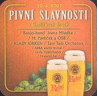 Pivní tácek havlickuv-brod-10-zadek