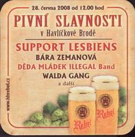 Pivní tácek havlickuv-brod-12-small