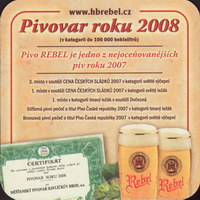 Pivní tácek havlickuv-brod-12-zadek-small