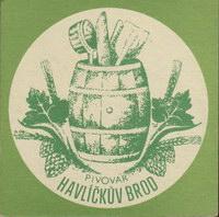 Pivní tácek havlickuv-brod-13-zadek-small