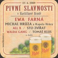 Pivní tácek havlickuv-brod-14-small