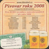 Pivní tácek havlickuv-brod-14-zadek-small