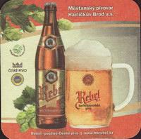 Pivní tácek havlickuv-brod-20-small