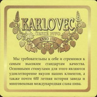 Beer coaster havlickuv-brod-23-zadek-small