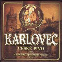 Beer coaster havlickuv-brod-26-oboje-small