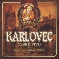 Beer coaster havlickuv-brod-27-oboje-small