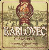 Beer coaster havlickuv-brod-30-zadek-small