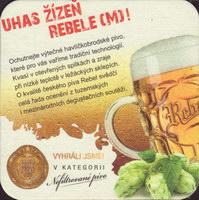 Pivní tácek havlickuv-brod-33-zadek-small