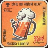 Pivní tácek havlickuv-brod-35-zadek-small