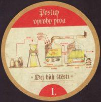 Beer coaster havlickuv-brod-37-zadek-small