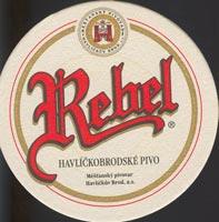 Pivní tácek havlickuv-brod-4