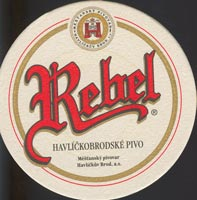 Beer coaster havlickuv-brod-4