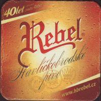 Pivní tácek havlickuv-brod-41-small