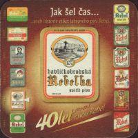 Pivní tácek havlickuv-brod-41-zadek-small