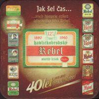 Pivní tácek havlickuv-brod-43-zadek-small