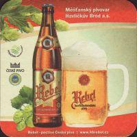 Pivní tácek havlickuv-brod-52-small