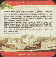 Pivní tácek havlickuv-brod-52-zadek-small