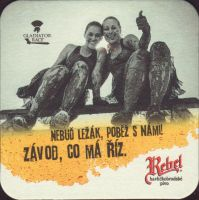 Pivní tácek havlickuv-brod-55-zadek-small