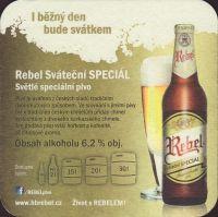 Pivní tácek havlickuv-brod-60-zadek-small