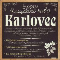 Beer coaster havlickuv-brod-62-zadek-small