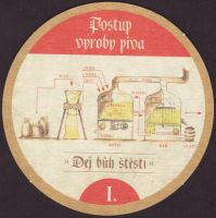 Pivní tácek havlickuv-brod-63-zadek-small