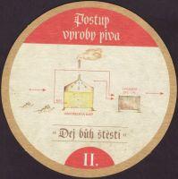 Pivní tácek havlickuv-brod-64-zadek-small