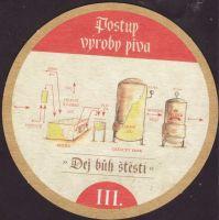 Pivní tácek havlickuv-brod-65-zadek-small