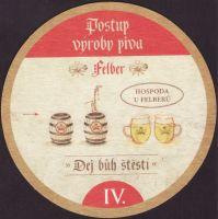 Pivní tácek havlickuv-brod-66-zadek-small