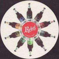 Beer coaster havlickuv-brod-67-zadek-small