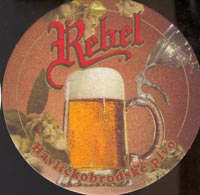 Beer coaster havlickuv-brod-7